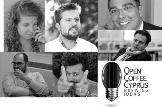 open-coffee-cyprus-blog